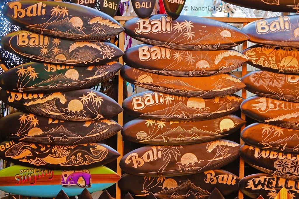 Bali Memento, Ubud Market, Ubud, Bali, Indonesia