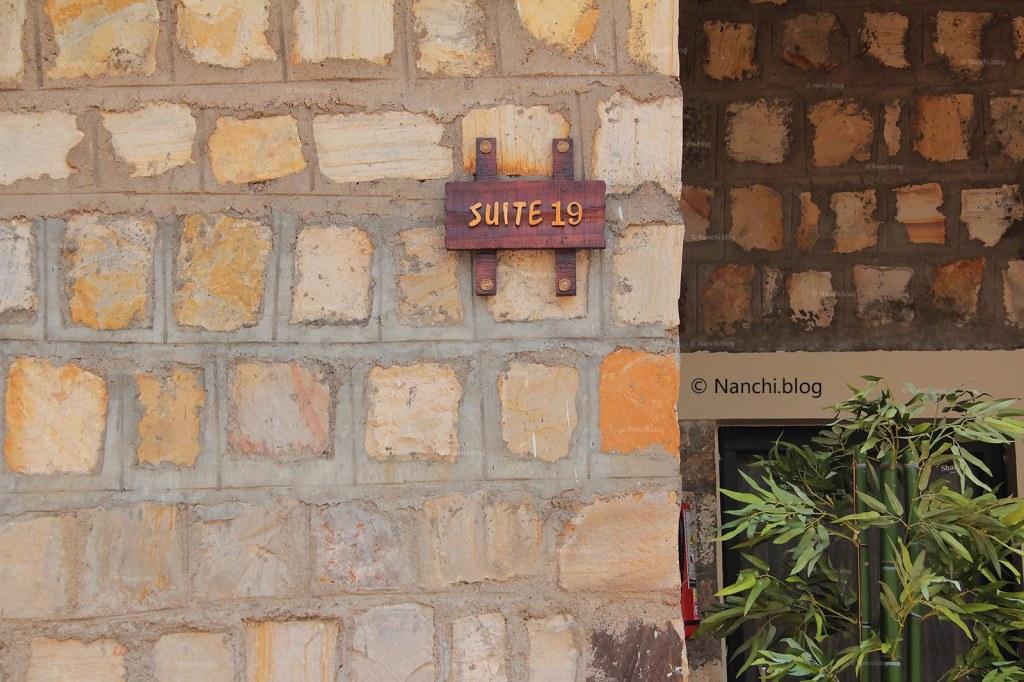 MTDC Tadoba, Suite 19, Tadoba Andhari Tiger Reserve, Chandrapur